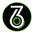 360FitnessMeals Logo