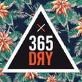 365 Dry UK Logo