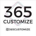 365 Customize Logo
