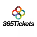 365 Tickets Usa logo
