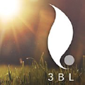 3BL for Living logo