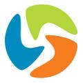 3D-Fuel Logo