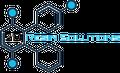 3D Resin Solutions Logo