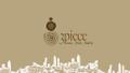 3 Piece Online logo