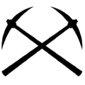3Sixteen Logo