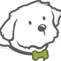 4-Legger Logo