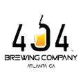 404 Brewing Logo