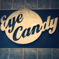 Eye Candy Boutique Logo