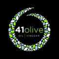 41 Olive Logo