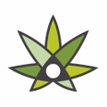 420 Science Logo