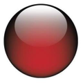 44Tools Logo