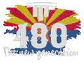 480 The New Generation Logo