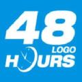 48hourslogo Logo