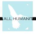 4 All Humanity USA Logo