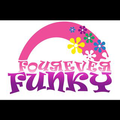 Fourever Funky Coupons and Promo Codes