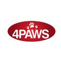 Plentypaws Logo