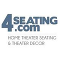 4Seating Logo
