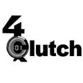 4thqClutch Logo