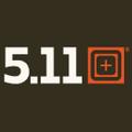 5.11 Tactical Logo