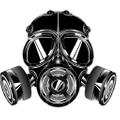 5150premiumvapefluid Logo