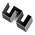 52kards Logo