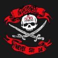 5-5-5 Firefighter Fitness Logo