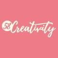 58 Creativity Logo
