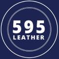595strapco Logo