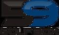 59golfbox Logo