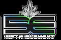 Fifth Element Pro Hemp Logo