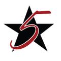 5 Star Equine USA Logo