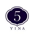 5YINA Logo