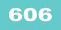 606River Logo