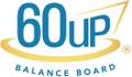 60up Logo