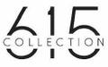 615 Collection Logo