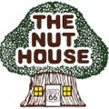 The Nut House Logo