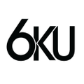 6KU Bikes Coupons and Promo Codes