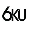 6KU Bikes Logo
