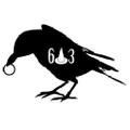 6Witch3 Logo