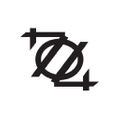 704 Shop USA Logo