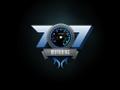 707motoring Logo
