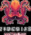 710 Coils Logo