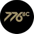 776BC Logo