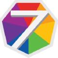 7 Chakra Store Logo