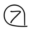7 Charming Sisters USA Logo