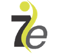 7E Wellness Logo
