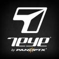 7Eye By Panoptx Logo