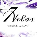 7Velas Logo