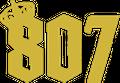 807Empire Logo