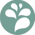 81stgeneration Logo